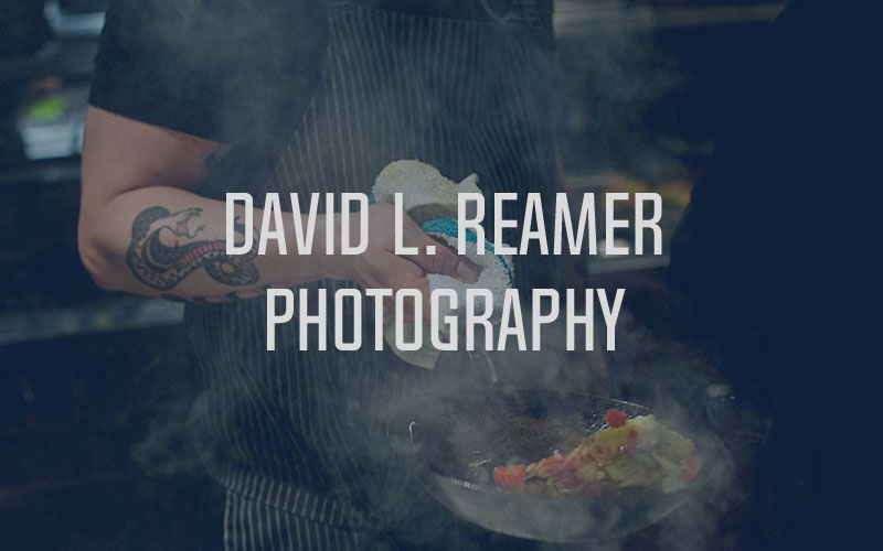 David L. Reamer Photography